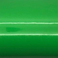 Oracal 970-602GRA   Grasgrün glanz (Rapid Air)