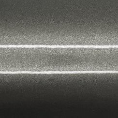 Oracal 970-932GRA   Graphitmetallic glanz (Rapid Air)