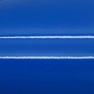 KPMF K88069 | Marina Blue (Rapid Air)