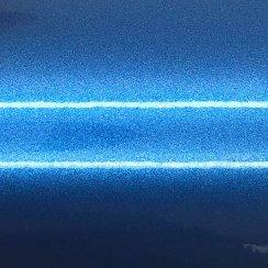 Oracal 970-197GRA | Azur metallic glanz (Rapid Air)