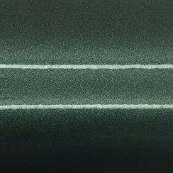 Oracal 970-677GRA   Tannengrün metallic glanz (Rapid...
