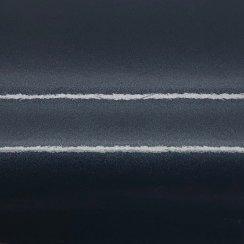 KPMF K75440   Gloss Magnetic Black   152 cm Breite (Rapid...