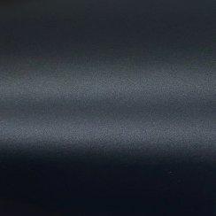 KPMF K75551   Matt Magnetic Black   152 cm Breite (Rapid...