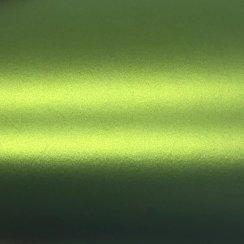 KPMF K75542   Matt Viper Green   152 cm Breite (Rapid Air)