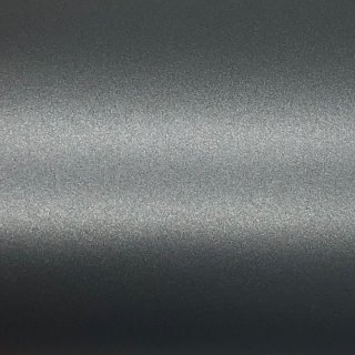 KPMF K75550 | Matt Welsh Slate | 152 cm Breite (Rapid Air)