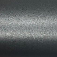 KPMF K75550   Matt Welsh Slate   152 cm Breite (Rapid Air)