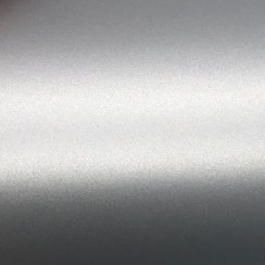 KPMF K75548   Matt Lightening   152 cm Breite (Rapid Air)