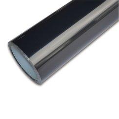 Scheinwerferfolie | Light Black | Breite 50 cm