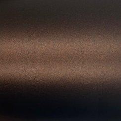 KPMF K75549   Matt Anodised Bronze   152 cm Breite (Rapid...