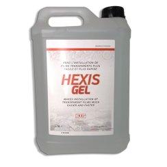 Hexis Gel   1 Liter