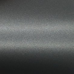 Oracal 970-932MRA | Graphitmetallic matt (Rapid Air)