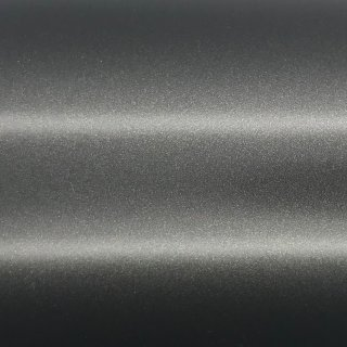 Avery Supreme Wrapping Film | Satin Metallic Dark Basalt