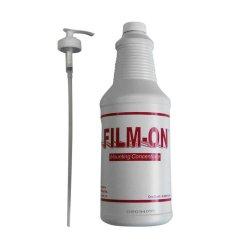 Film On | Konzentrat