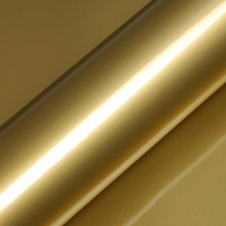 HEXIS SKINTAC | HX20871B | Gold-coloured Gloss