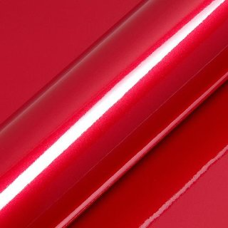 HEXIS SKINTAC | HX30RGOB | Redcurrant Red Gloss