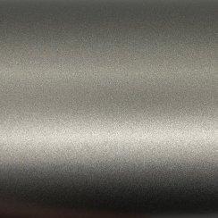 KPMF K75501   Matt Iced Silver Titanium   152 cm Breite...