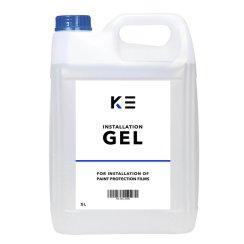 KE Montagegel KE Montage Gel   1 Liter