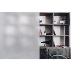 KE - Milchglasfolie Rapid Air