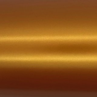 Avery Supreme Wrapping Film | Satin Metallic Stunning Orange