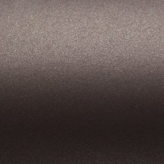 3M 2080-M209 | Matte Brown Metallic