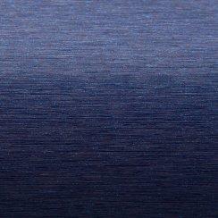 3M 1080-BR217 | Brushed Steel Blue