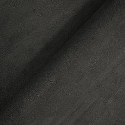 Velvet | Black