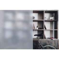 Sicht- & Blendschutzfolien Matte Translucent C 2Mil | Rolle (31m) | 91 cm Breite